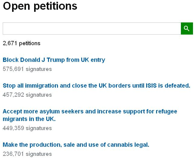 donald-trump-petition-1