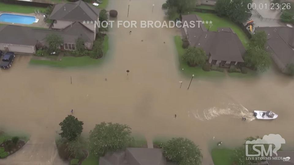louisiana-floods-pictures-videos-live-storms