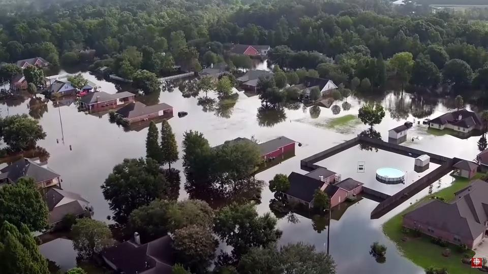 louisiana-floods-pictures-videos-national