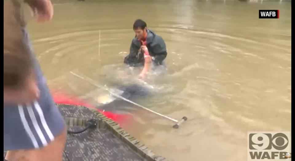 louisiana-floods-pictures-videos-rescue