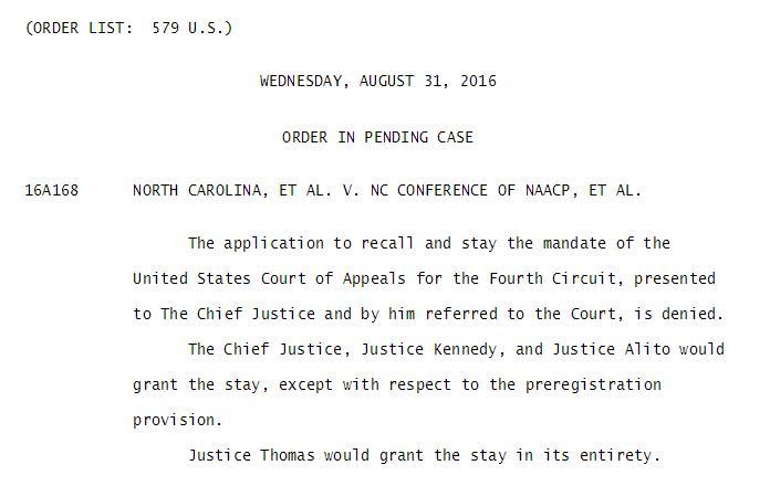 supreme-court-split-north-carolina-voter-order