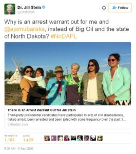 justice-department-dakota-pipeline-stein