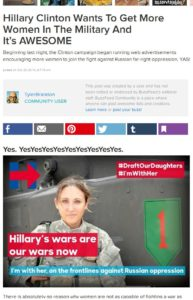 great-memes-trending-hillary-clinton-buzzfeed
