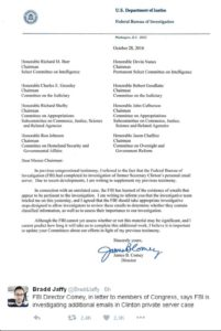 hillary-clinton-email-letter