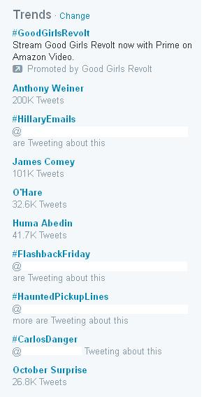 hillary-clinton-email-trends