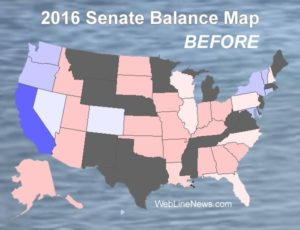 2016-senate-election-balance-results-before