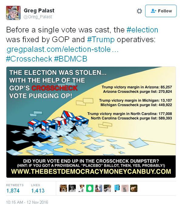 gaming-elections-greg-palast