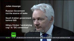 julian-assange-interview-podesta