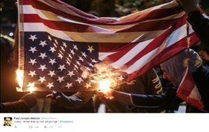 protests-trump-riots-election-2