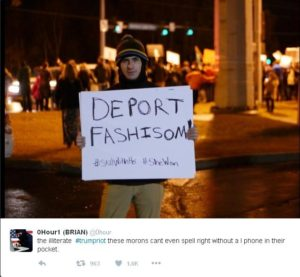protests-trump-riots-election-3